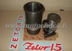 zetor-15-cylinder-liner-2