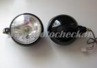 Zetor25_framlampor
